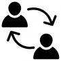 communicate-icon-11 copy